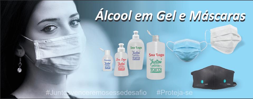 mascara-alcool-gel-brindes-personalizados