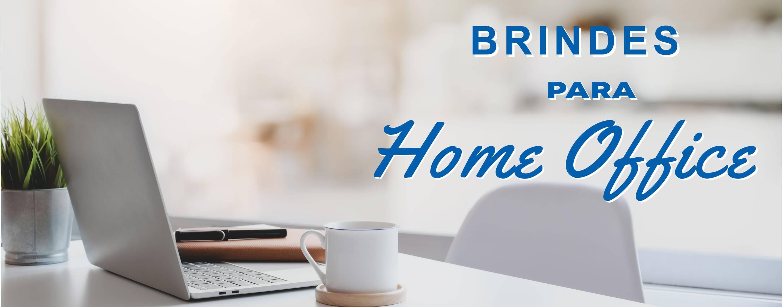 brindes-para-home-office