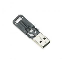 Adaptador para Memória COB 11690