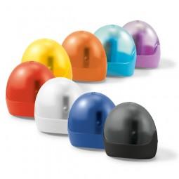 Apontador Plástico 93620