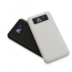 Bateria Portátil 10.000mAh BG06801