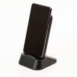Bateria Portátil Wireless 10.000mAh BG06