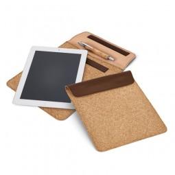 Bolsa para Tablet 92278