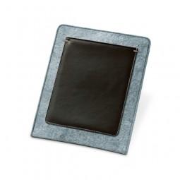 Bolsa para Tablet 92353