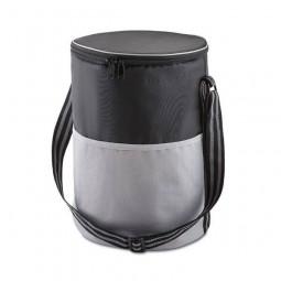 Bolsa Térmica BT300