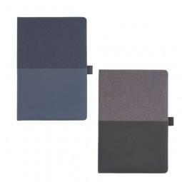 Caderno CAD270