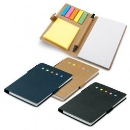 Caderno 93791