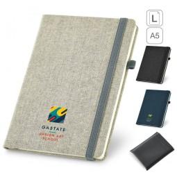 Caderno personalizado Capa Dura Carrey 93725