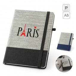 Caderno Capa Dura Rousseau 93268