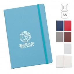 Caderneta Tipo Moleskine 03005