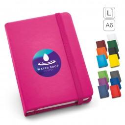 caderno Capa Dura A6 Meyer 93425
