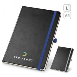 Caderno Capa Dura A5 personalizado Rodari 93739