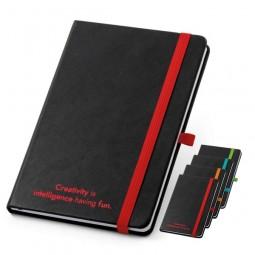 Caderno Capa Dura Roth 93592