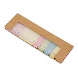 Caderno 93448