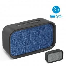 Caixa de Som Bluetooth personalizada Chion