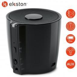 Caixa de Som Bluetooth Ekston Blare