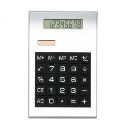 Calculadora 8 Dígitos 2732