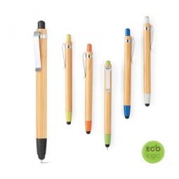 Caneta Bambu Benjamin 81012
