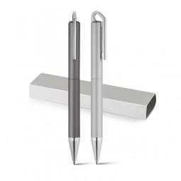 Caneta Metal 81003