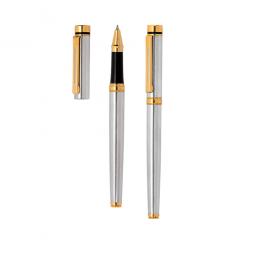 Caneta Metal CM0300R