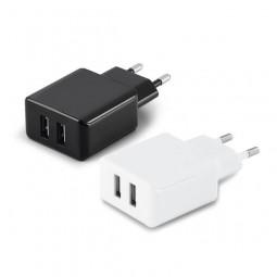 Carregador USB 97362