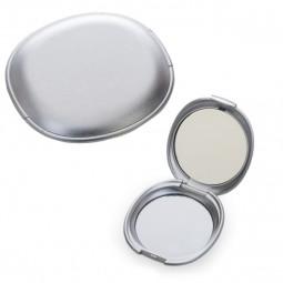 Espelho Duplo Sem Aumento 12577