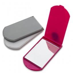 Espelho Plástico 14383