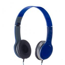 Fone de Ouvido Estéreo 12614