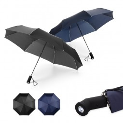 Guarda-Chuva Dobrável 39000