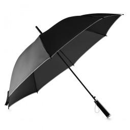 Guarda-Chuva 14142