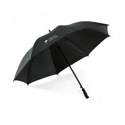 Guarda-Chuva 99130