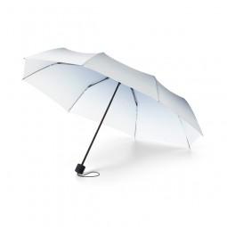 Guarda-Chuva 39001