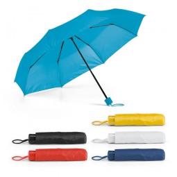 Guarda-Chuva Dobrável Maria 99138