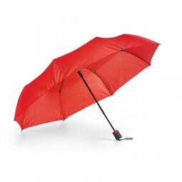 Guarda-Chuva 99139