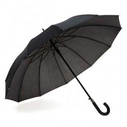 Guarda-Chuva 99126