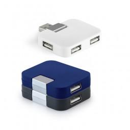 Hub USB 97318