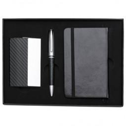 Kit Executivo 3 Peças 998