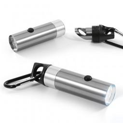 Lanterna de Alumínio 94729