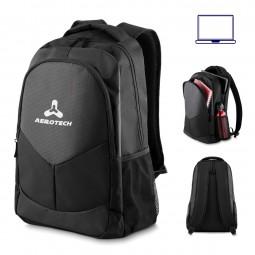 mochila para notebook personalizada