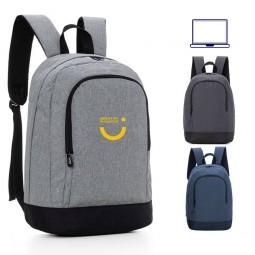 Mochila Personalizada para notebook - MC330