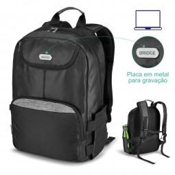 Mochila Para Notebook 52165