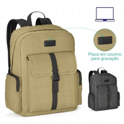 Mochila Para Notebook Adventure 92174