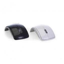 Mouse Wireless Retrátil 12790