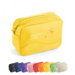Bolsa Multiuso personalizada 92721