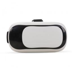 Óculos 360º para Celular 2031