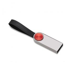 Pen drive Metal 065-4GB/8GB