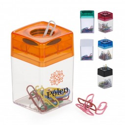 Porta Clips PCM100