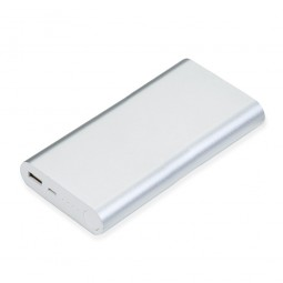Power Bank Metal 2085