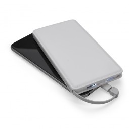 Power Bank Slim 2033
