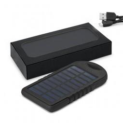 Power Bank Solar 97371